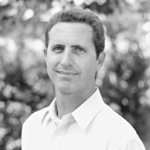 Jonathan Philips - Broker/Owner MASH Realty