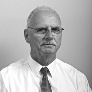 Clay Philips